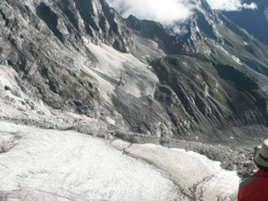 Himalayan Trekking || Valley Of Flowers Photos