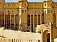 Amazing Rajasthan Heritage Tour