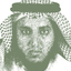 Abdullah Qahtani