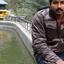 Mahesh Podiyadi