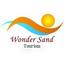 Wonder Sand