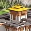 Nob Tshering