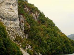 Romanian Vineyards, Castles and Manors - 8 Days Tour Photos