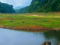 Cochin, Chalakudy, Cherai, Alleppey, Kumarakom, Kovalam, Poovar, Trivandrum – 8 Days