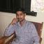 Kalparaj Patil