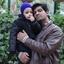Dinesh Parihar