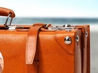 Blog des voyageurs