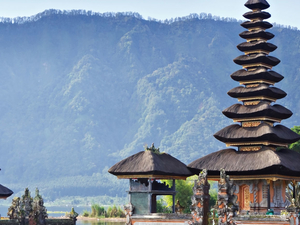 Bali tour package flash deal Photos