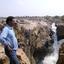 Pratyush Ghosh