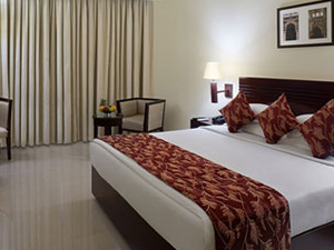 Best Hotels In Rameshwaram Photos