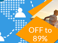Online Booking Hotels- Off to 89%