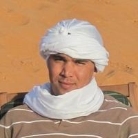 Khalid Benaddi