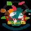 Vkonnect Holidays