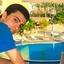 Mostafa Elsalhy