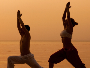 Soulfit Retreat - A Yoga and Wellness Adventure Ar North - Central India Photos