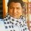 Ritesh Purohit