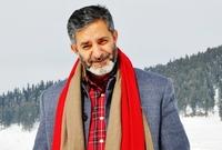 Munir Malik