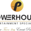 Powerhouseworld