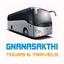 Gana Sakthi