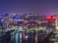 3 Day Hanoi City Tour Budget Package