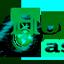 Eco Asia