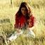 Priyanka Khanna