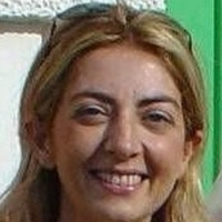 Loredana Pantano