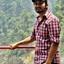 Udit Dhawan