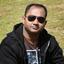 Sambaran Mukherjee