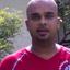 Sanjeev Udunuwara