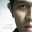 Rocky Rahman