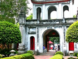 Northern Vietnam Delight Tour 9 Days/ 8 Nights Photos