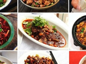 China Culinary & Cooking Tour 15 Days/14 Nights Photos