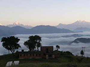 Great Nepal Rountrip Photos