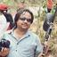Prasenjit Chakraborty