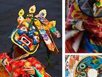 Bhutan Jurmii Travels-
