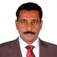 Abdul Vaheed
