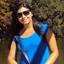Jacqueline Oliveira