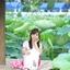 Huyen Dung
