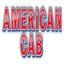 American Llc