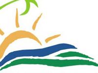 Logo Real Small
