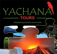 Yachana Tours
