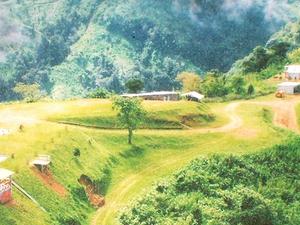 Special Bangladesh Tour Package Photos