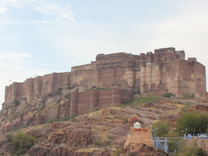 Heritage Rajasthan Tours Photos