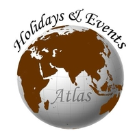 Atlas Events