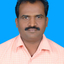 Duddela Srinivasulu