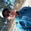 Ramesh Mgr