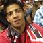 Junior Carvalho