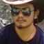 Jangchuk Dorji