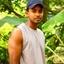 Lakshan Samarasinghe
